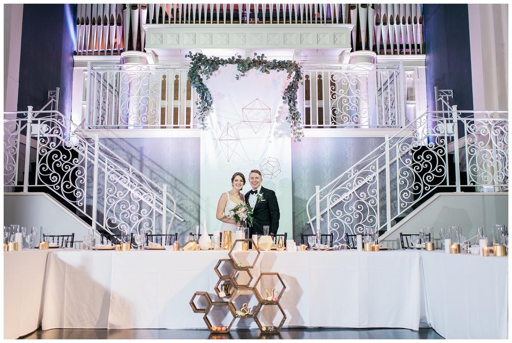 Rebecca_Bridges_Photography_Indianapolis_Wedding_Photographer_4475.jpg