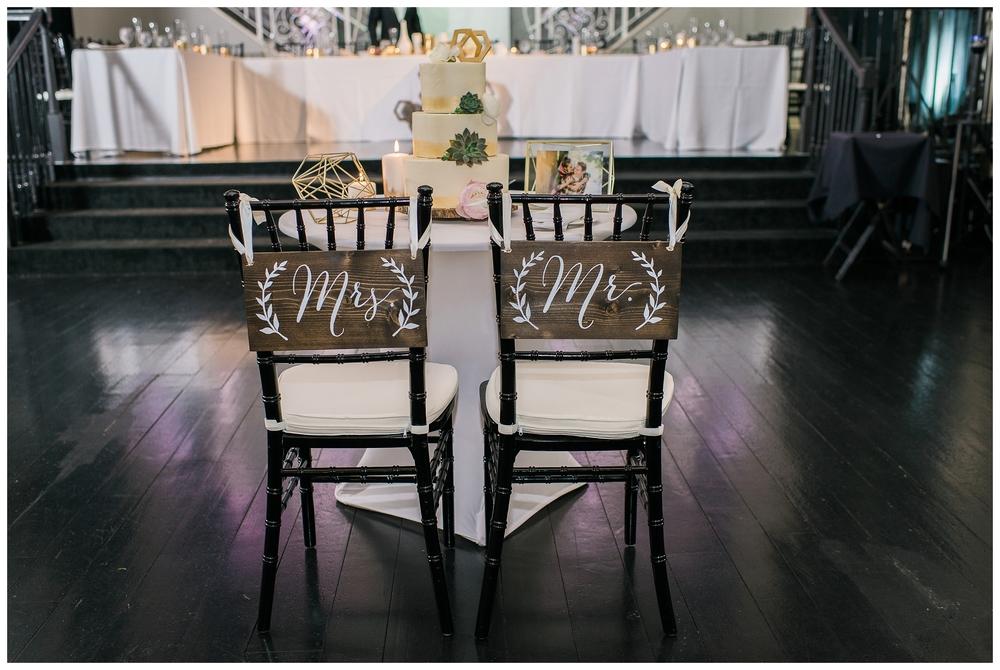 Rebecca_Bridges_Photography_Indianapolis_Wedding_Photographer_4476.jpg