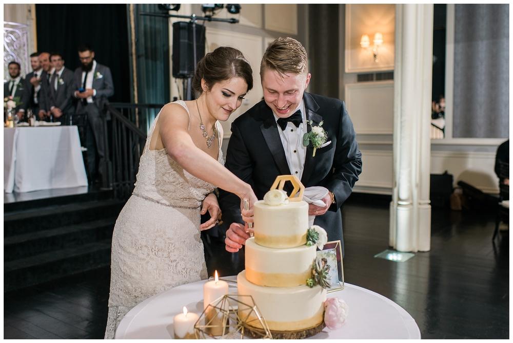 Rebecca_Bridges_Photography_Indianapolis_Wedding_Photographer_4478.jpg