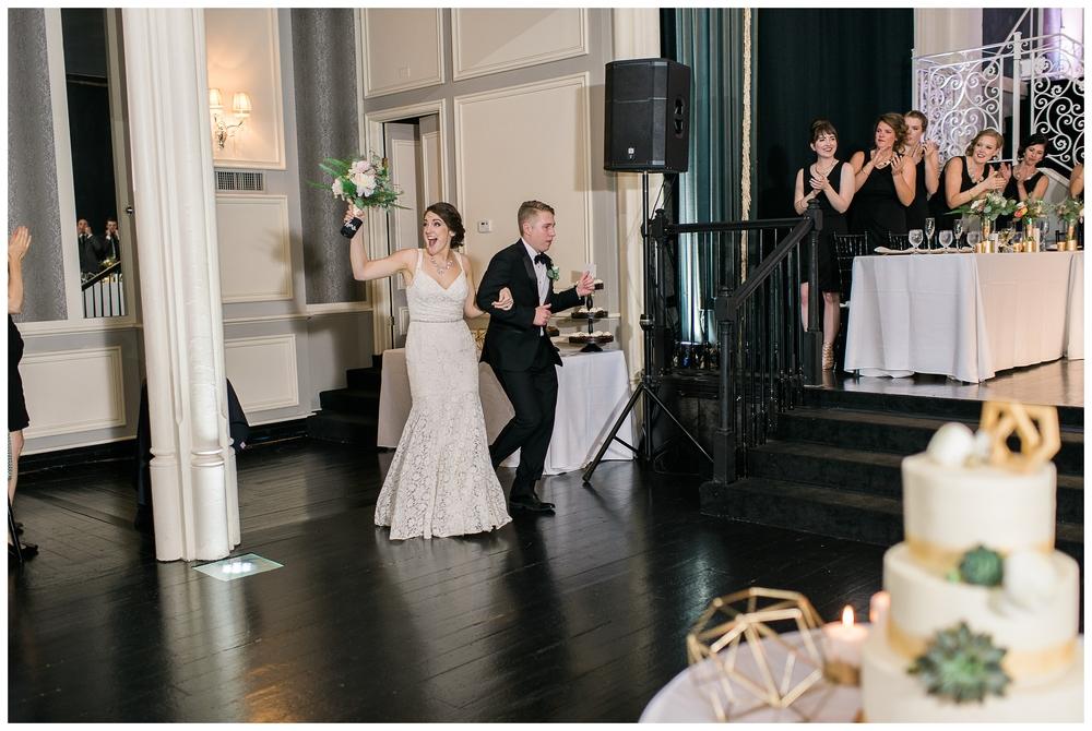 Rebecca_Bridges_Photography_Indianapolis_Wedding_Photographer_4477.jpg