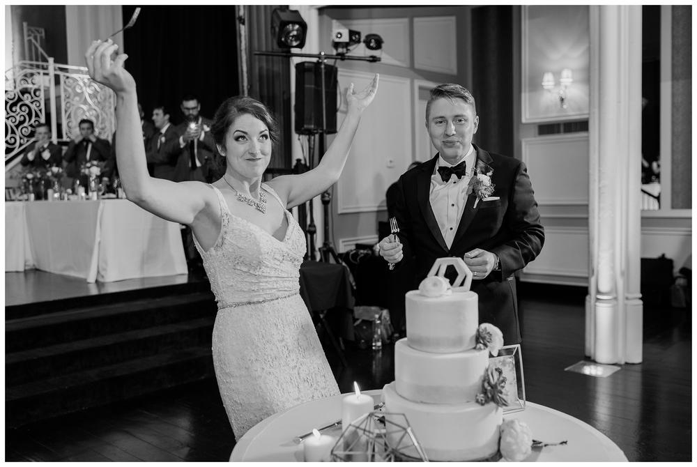 Rebecca_Bridges_Photography_Indianapolis_Wedding_Photographer_4479.jpg