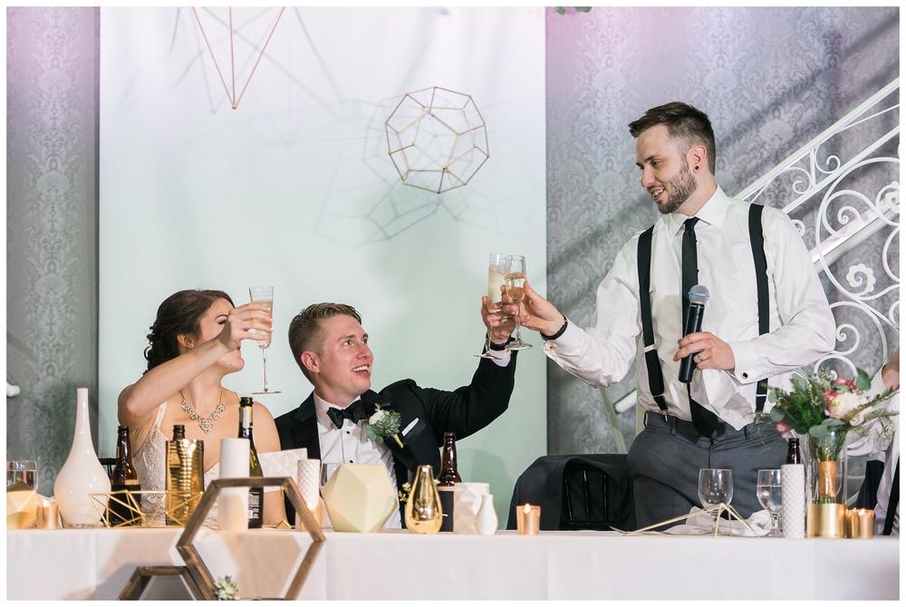 Rebecca_Bridges_Photography_Indianapolis_Wedding_Photographer_4481.jpg