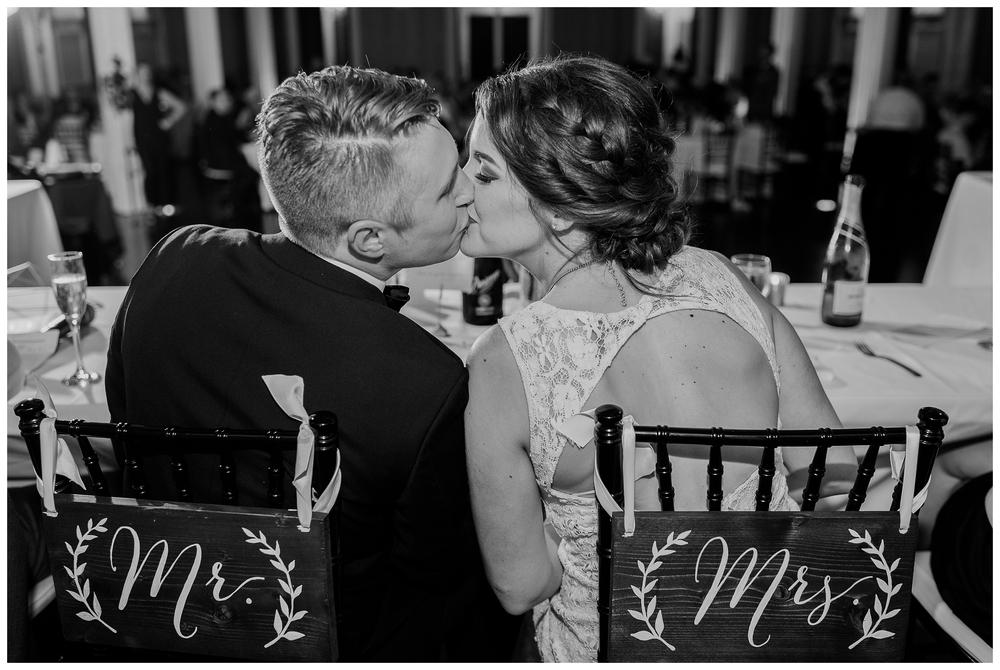 Rebecca_Bridges_Photography_Indianapolis_Wedding_Photographer_4480.jpg