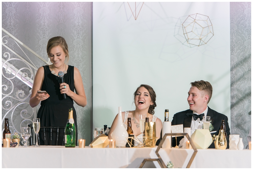 Rebecca_Bridges_Photography_Indianapolis_Wedding_Photographer_4483.jpg