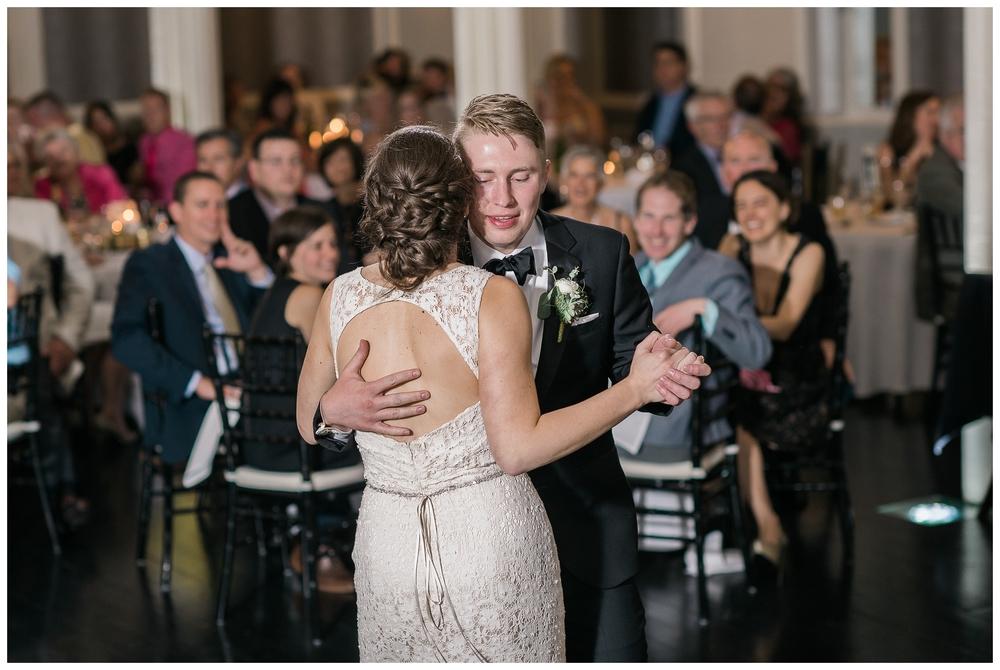 Rebecca_Bridges_Photography_Indianapolis_Wedding_Photographer_4486.jpg