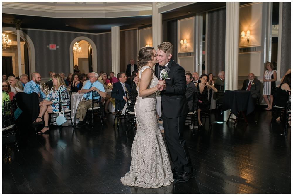 Rebecca_Bridges_Photography_Indianapolis_Wedding_Photographer_4487.jpg