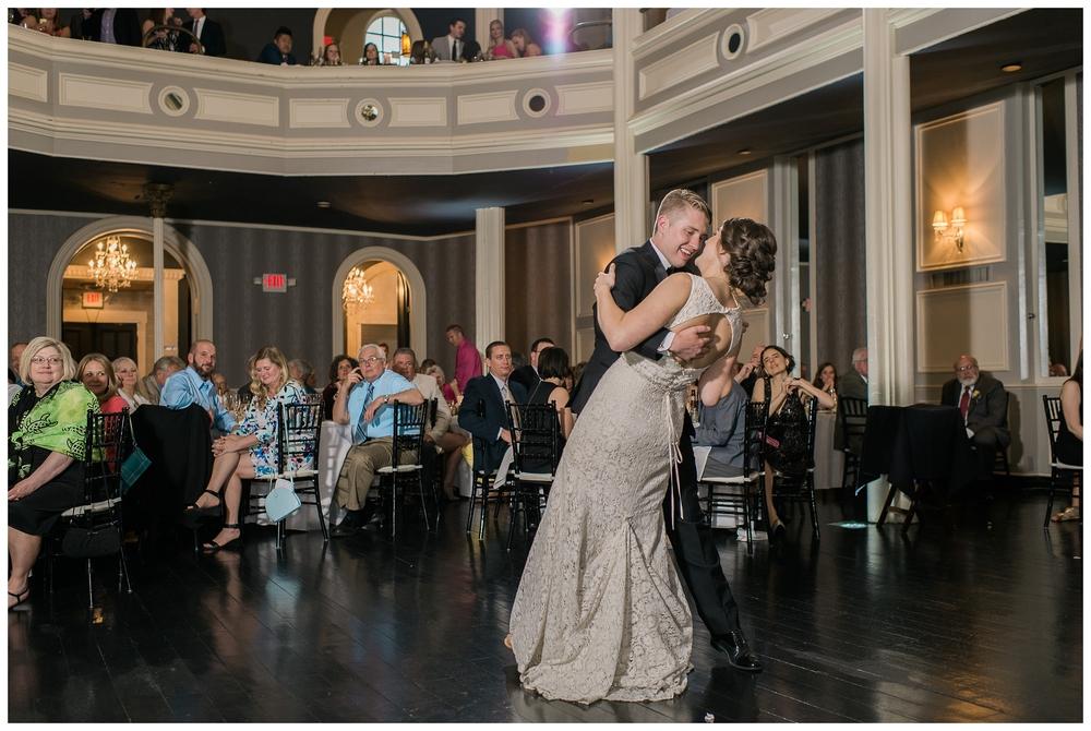Rebecca_Bridges_Photography_Indianapolis_Wedding_Photographer_4489.jpg