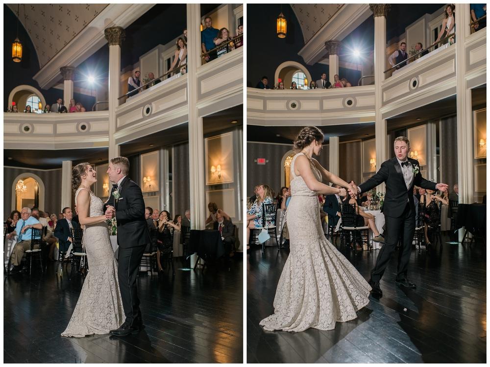 Rebecca_Bridges_Photography_Indianapolis_Wedding_Photographer_4488.jpg