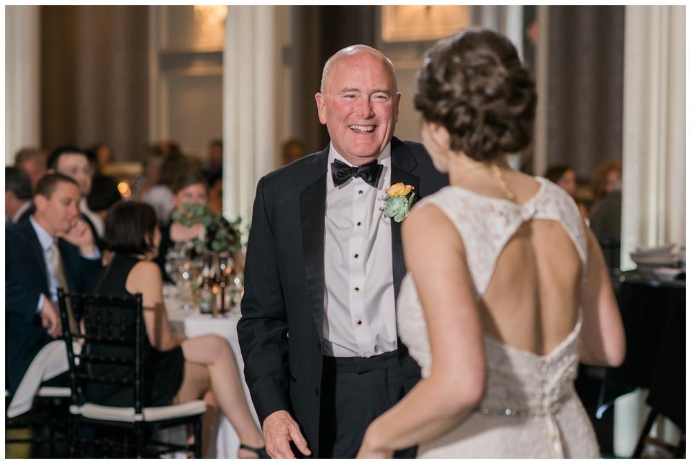 Rebecca_Bridges_Photography_Indianapolis_Wedding_Photographer_4492.jpg