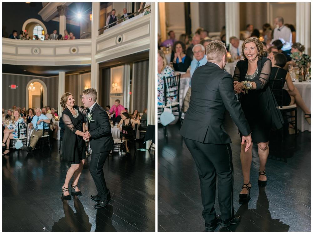 Rebecca_Bridges_Photography_Indianapolis_Wedding_Photographer_4491.jpg