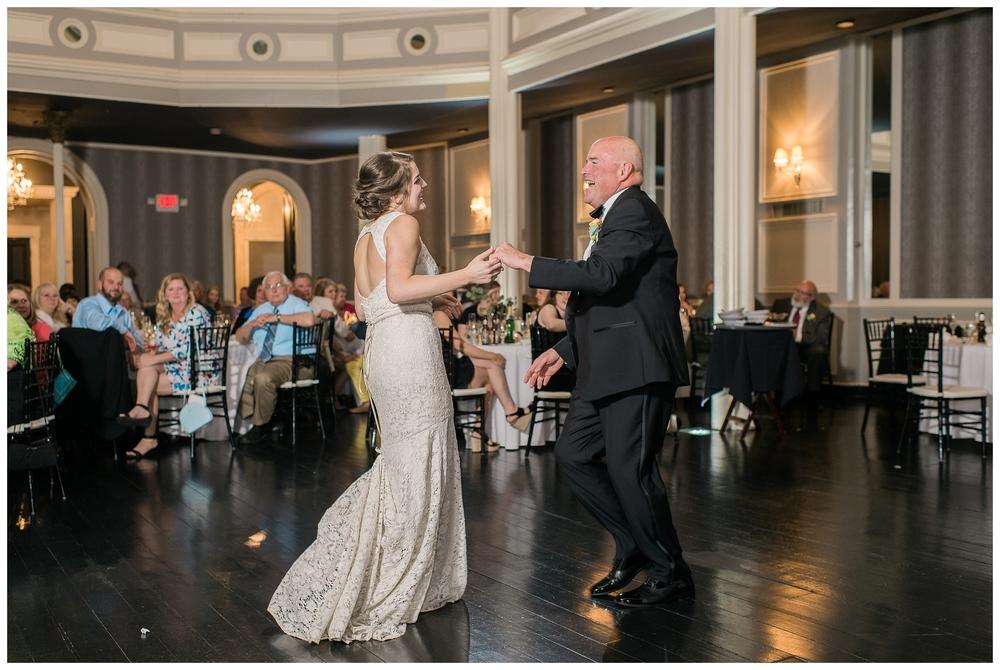 Rebecca_Bridges_Photography_Indianapolis_Wedding_Photographer_4493.jpg
