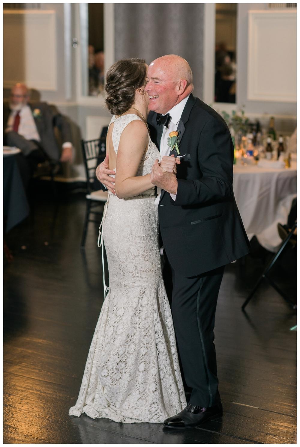 Rebecca_Bridges_Photography_Indianapolis_Wedding_Photographer_4494.jpg