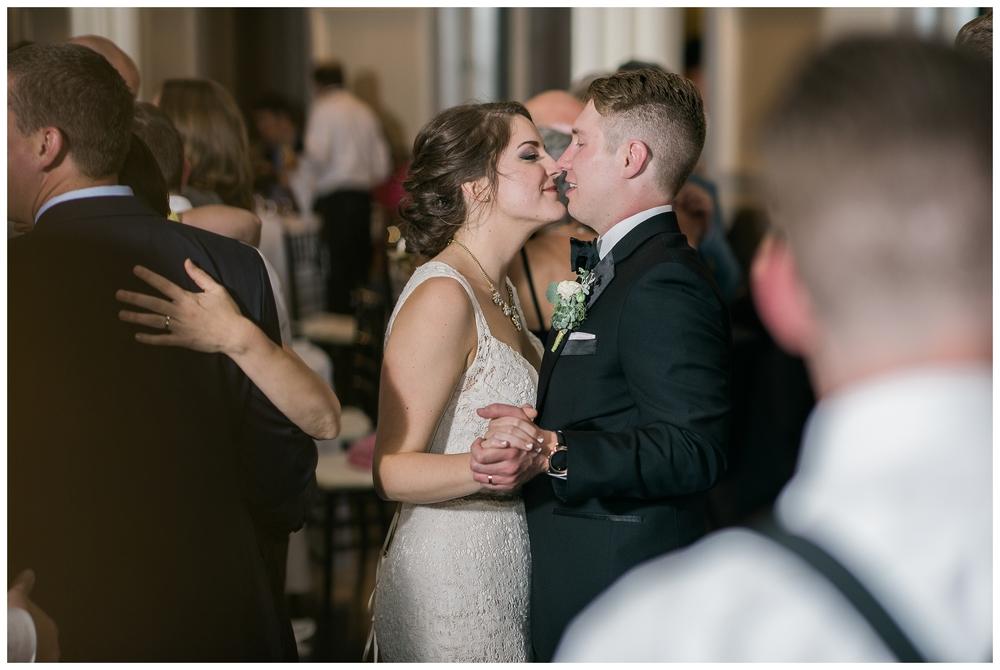 Rebecca_Bridges_Photography_Indianapolis_Wedding_Photographer_4497.jpg