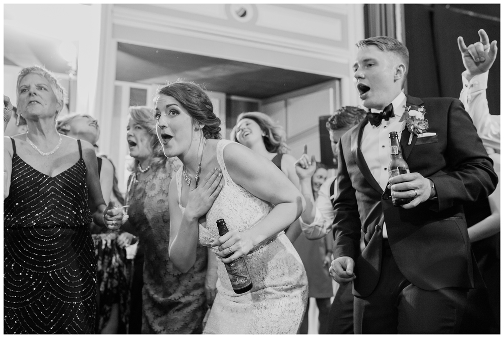 Rebecca_Bridges_Photography_Indianapolis_Wedding_Photographer_4498.jpg