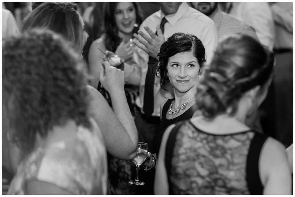 Rebecca_Bridges_Photography_Indianapolis_Wedding_Photographer_4499.jpg