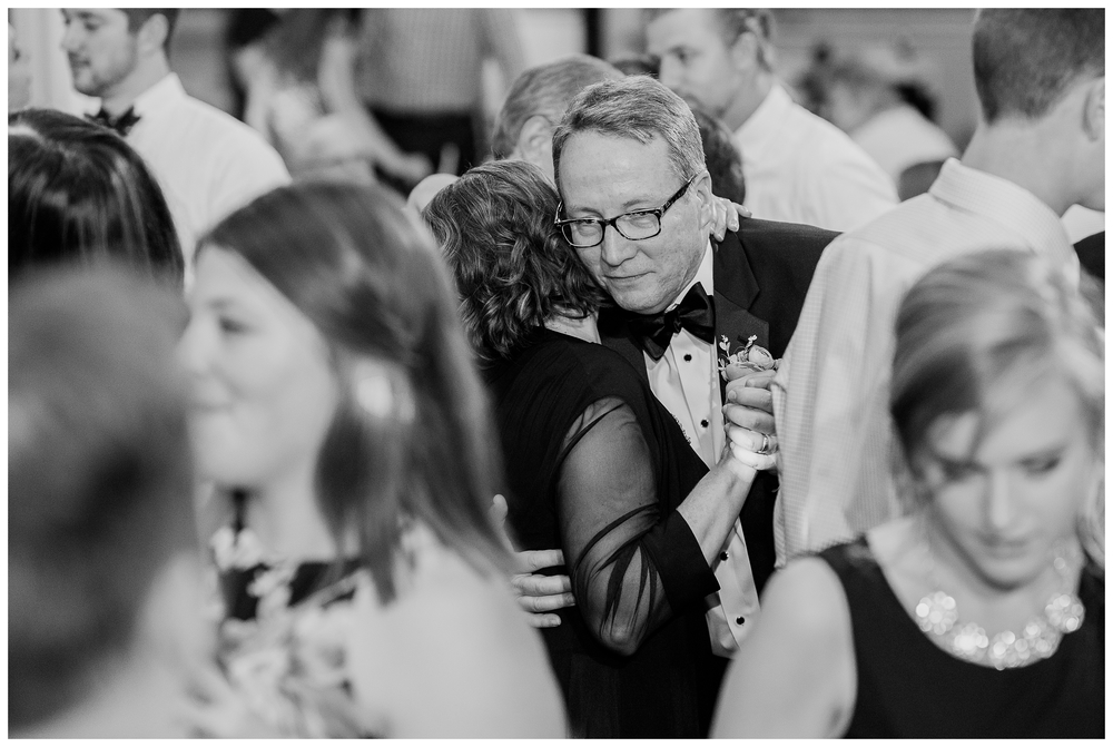 Rebecca_Bridges_Photography_Indianapolis_Wedding_Photographer_4503.jpg