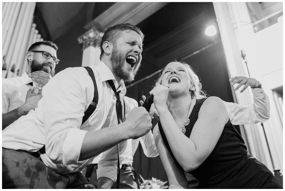 Rebecca_Bridges_Photography_Indianapolis_Wedding_Photographer_4506.jpg