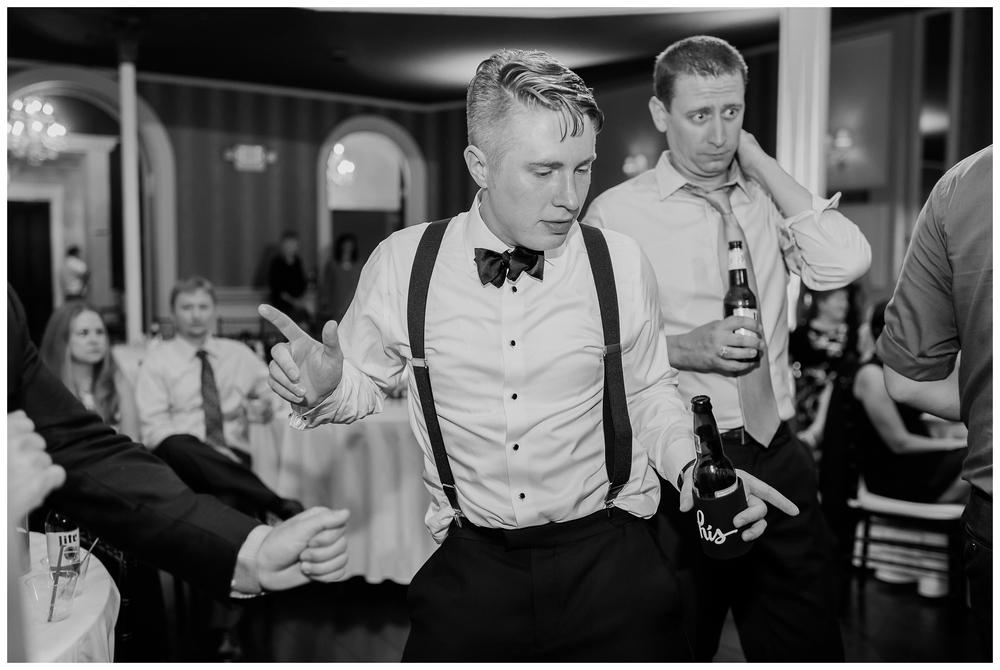 Rebecca_Bridges_Photography_Indianapolis_Wedding_Photographer_4508.jpg