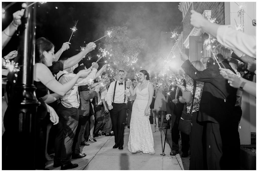 Rebecca_Bridges_Photography_Indianapolis_Wedding_Photographer_4510.jpg