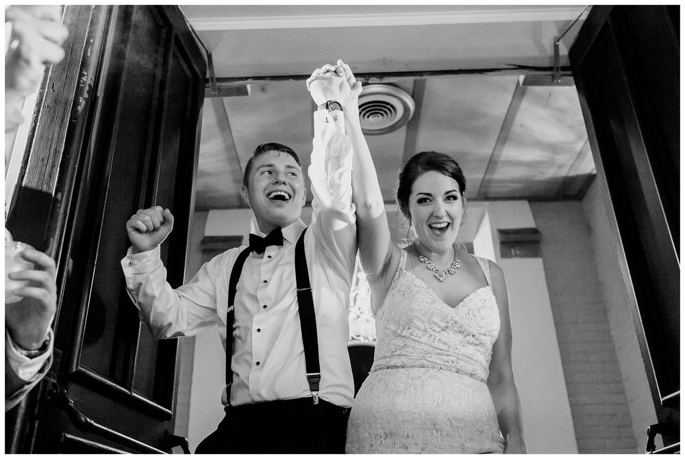 Rebecca_Bridges_Photography_Indianapolis_Wedding_Photographer_4509.jpg