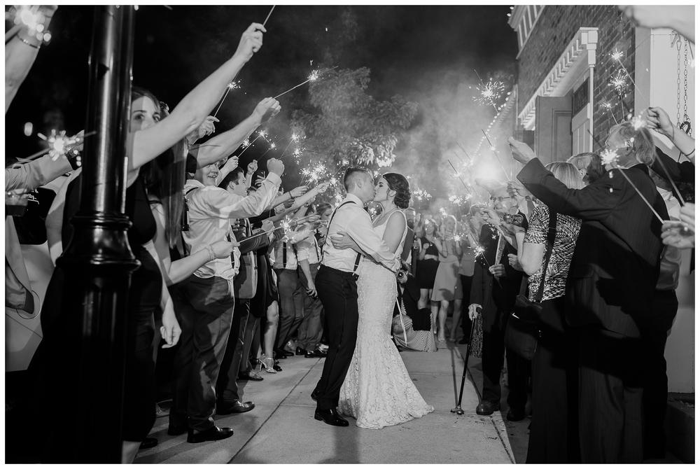 Rebecca_Bridges_Photography_Indianapolis_Wedding_Photographer_4511.jpg
