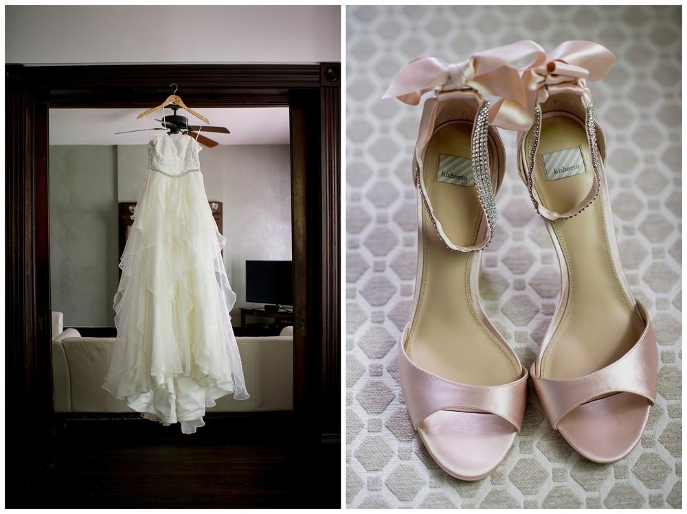 Rebecca_Bridges_Photography_Indianapolis_Wedding_Photographer_4514.jpg