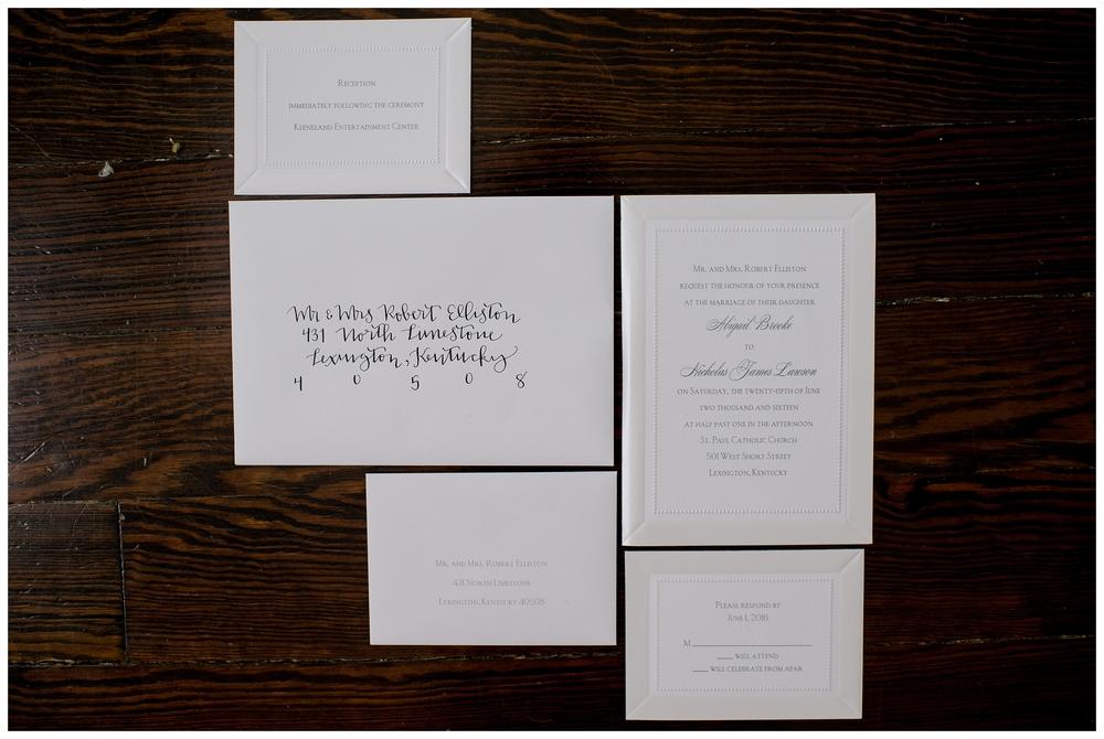 Rebecca_Bridges_Photography_Indianapolis_Wedding_Photographer_4513.jpg
