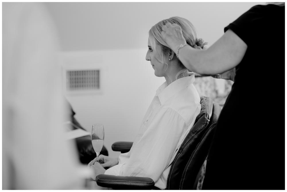 Rebecca_Bridges_Photography_Indianapolis_Wedding_Photographer_4516.jpg