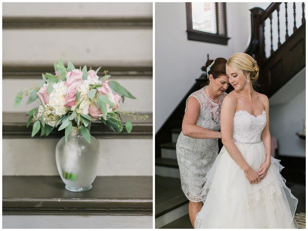 Rebecca_Bridges_Photography_Indianapolis_Wedding_Photographer_4519.jpg