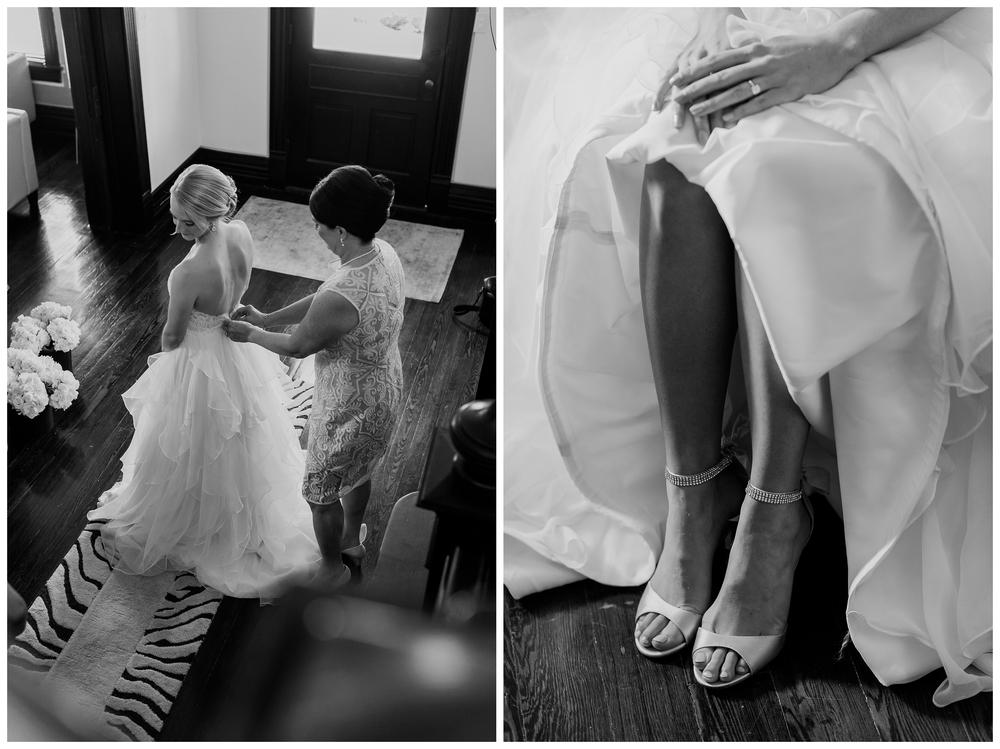 Rebecca_Bridges_Photography_Indianapolis_Wedding_Photographer_4521.jpg