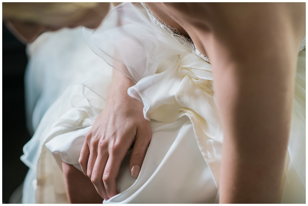 Rebecca_Bridges_Photography_Indianapolis_Wedding_Photographer_4522.jpg