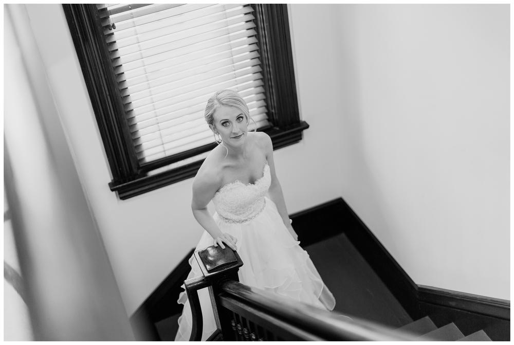 Rebecca_Bridges_Photography_Indianapolis_Wedding_Photographer_4523.jpg
