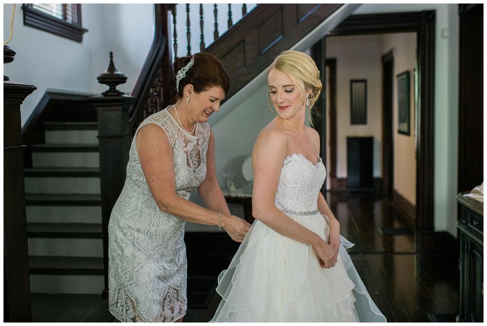 Rebecca_Bridges_Photography_Indianapolis_Wedding_Photographer_4520.jpg