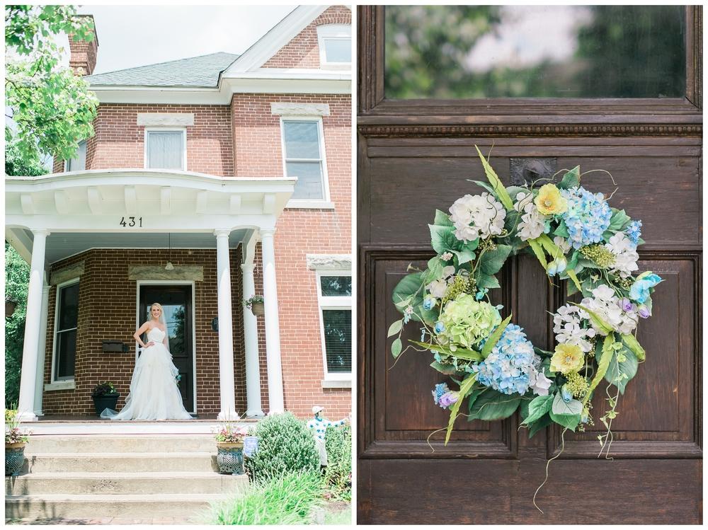 Rebecca_Bridges_Photography_Indianapolis_Wedding_Photographer_4524.jpg