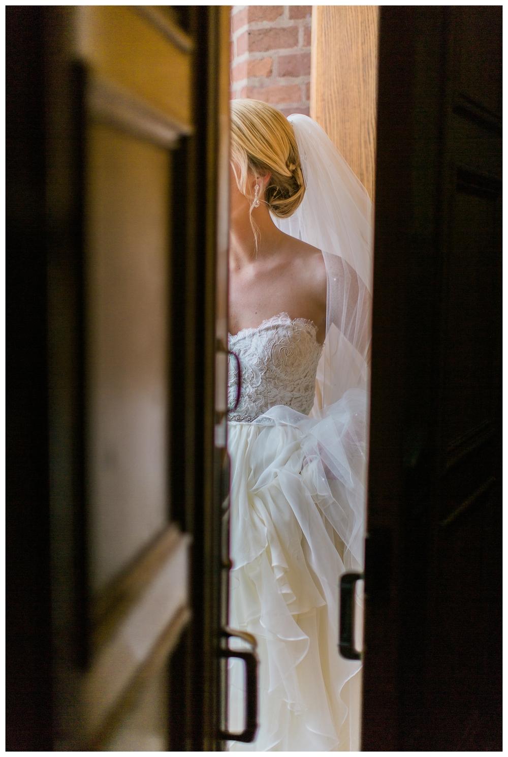 Rebecca_Bridges_Photography_Indianapolis_Wedding_Photographer_4526.jpg