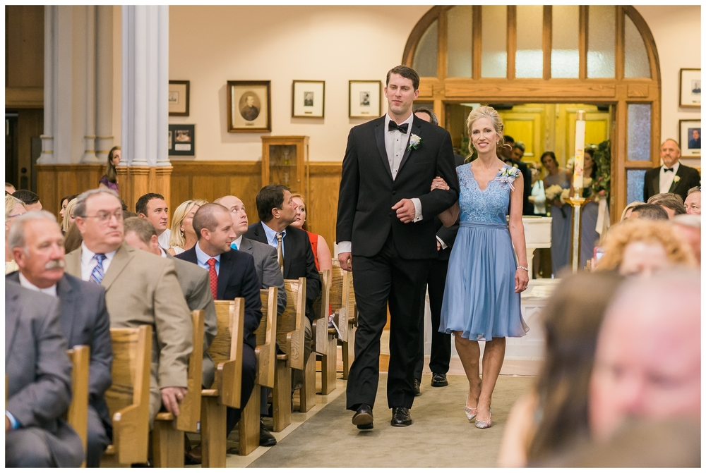 Rebecca_Bridges_Photography_Indianapolis_Wedding_Photographer_4527.jpg