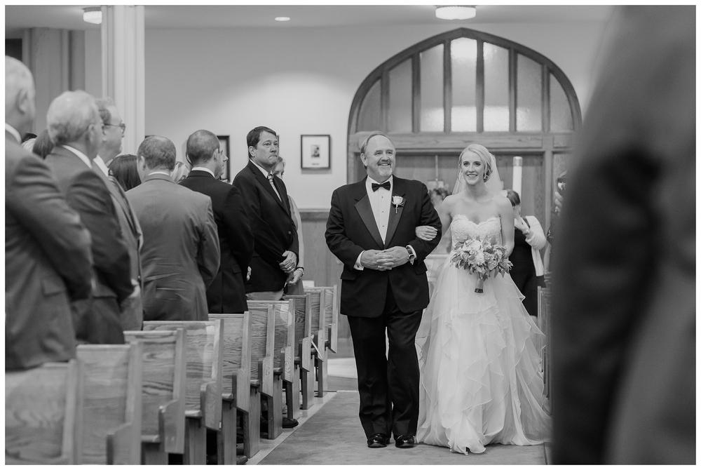 Rebecca_Bridges_Photography_Indianapolis_Wedding_Photographer_4528.jpg