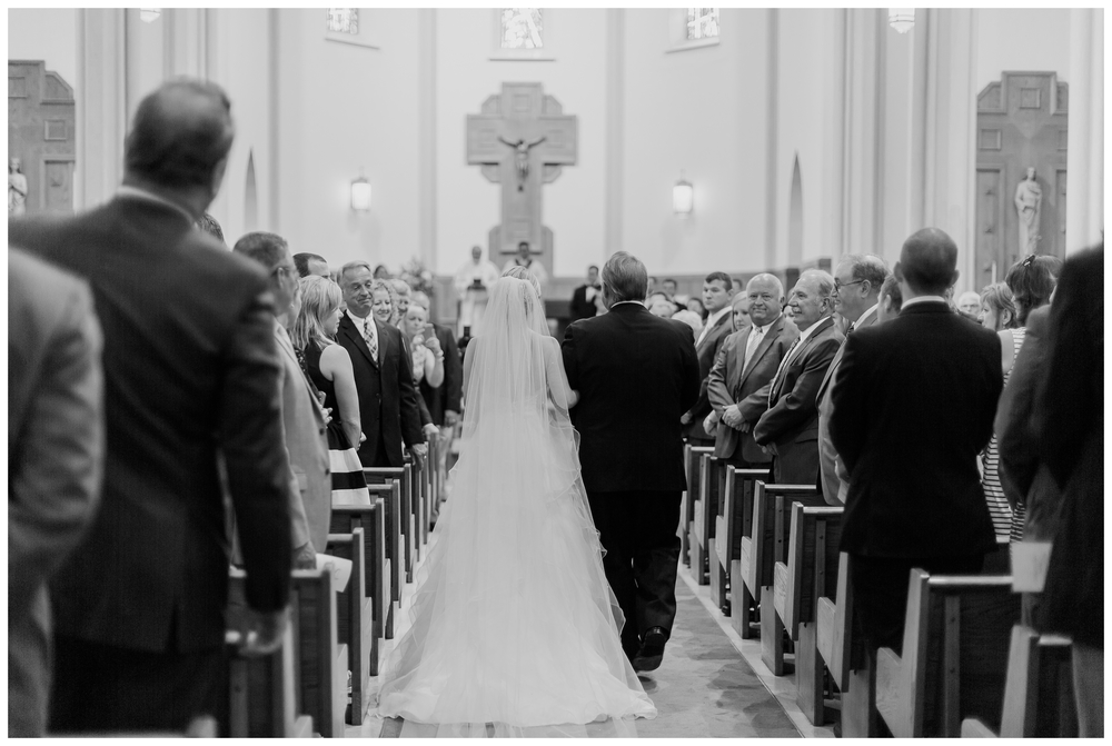 Rebecca_Bridges_Photography_Indianapolis_Wedding_Photographer_4530.jpg
