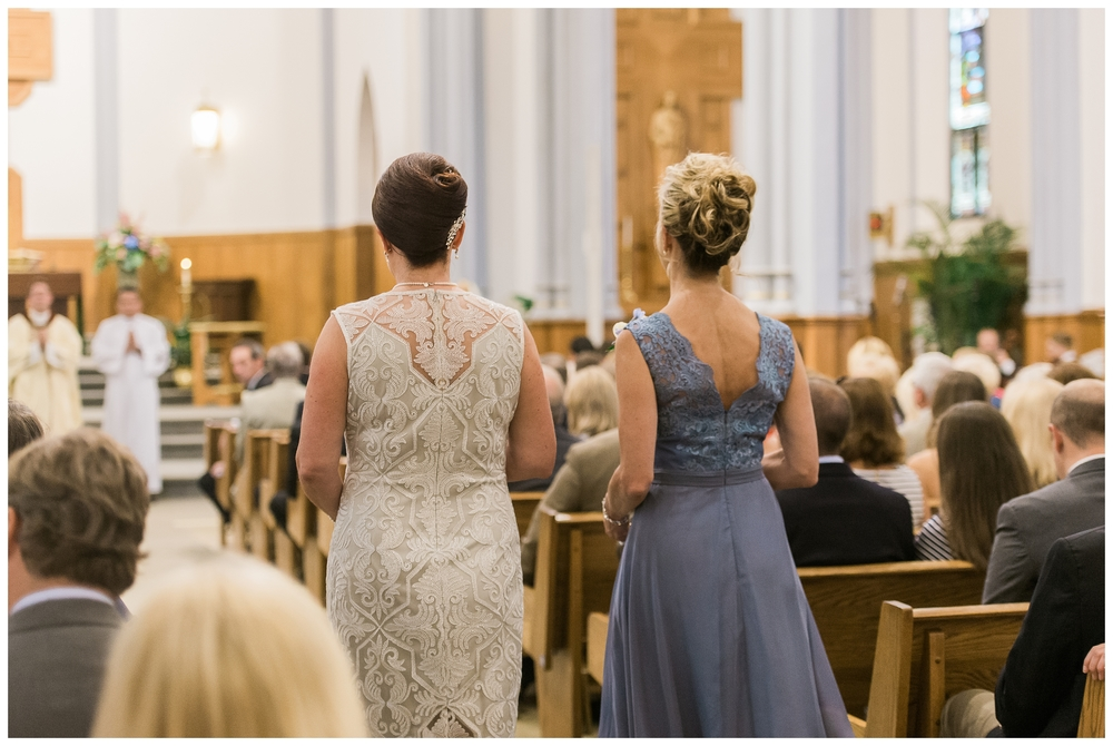 Rebecca_Bridges_Photography_Indianapolis_Wedding_Photographer_4532.jpg