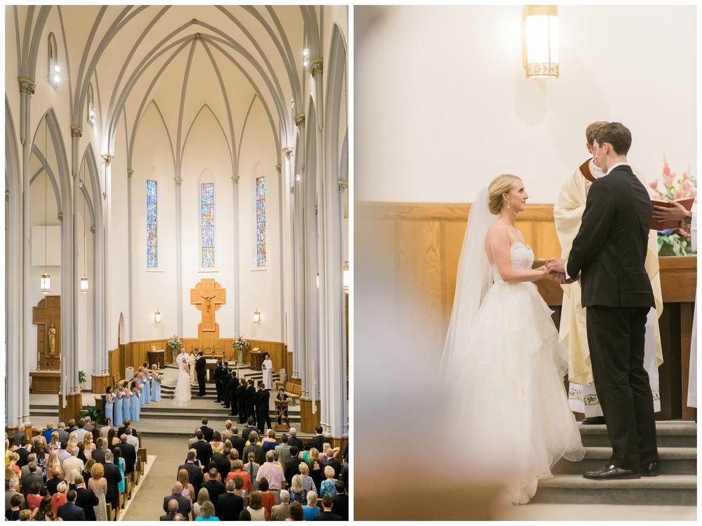 Rebecca_Bridges_Photography_Indianapolis_Wedding_Photographer_4531.jpg