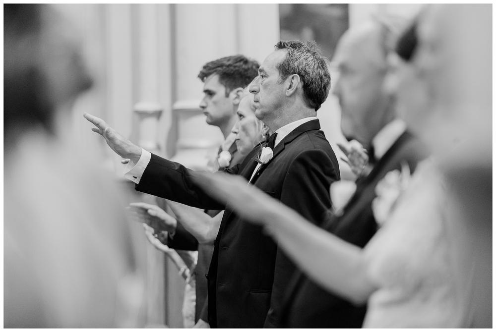 Rebecca_Bridges_Photography_Indianapolis_Wedding_Photographer_4534.jpg