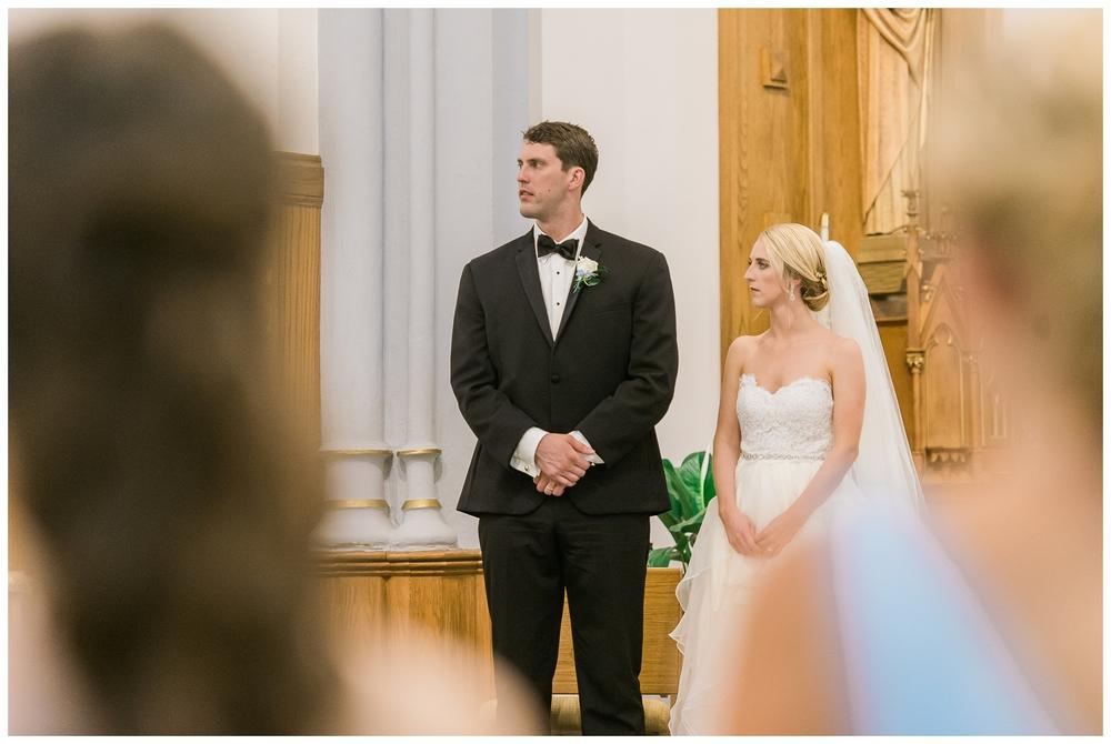 Rebecca_Bridges_Photography_Indianapolis_Wedding_Photographer_4533.jpg