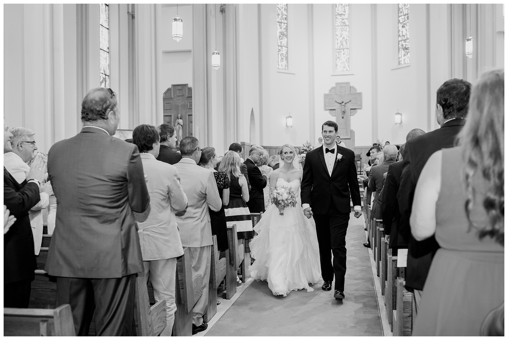 Rebecca_Bridges_Photography_Indianapolis_Wedding_Photographer_4536.jpg