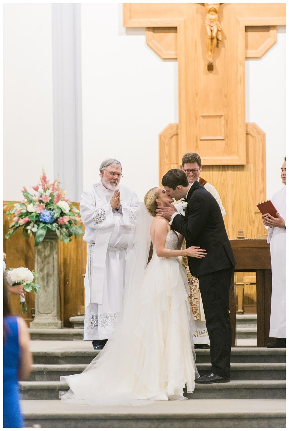 Rebecca_Bridges_Photography_Indianapolis_Wedding_Photographer_4535.jpg