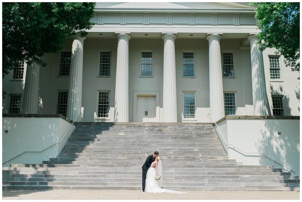 Rebecca_Bridges_Photography_Indianapolis_Wedding_Photographer_4537.jpg