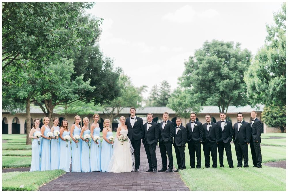 Rebecca_Bridges_Photography_Indianapolis_Wedding_Photographer_4538.jpg