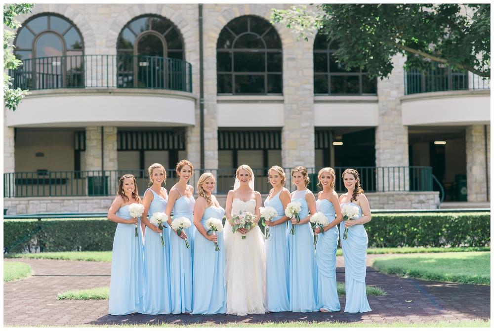 Rebecca_Bridges_Photography_Indianapolis_Wedding_Photographer_4539.jpg