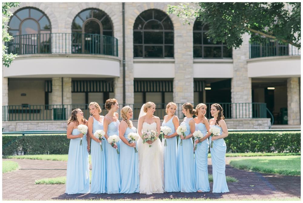 Rebecca_Bridges_Photography_Indianapolis_Wedding_Photographer_4540.jpg
