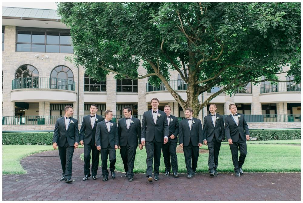 Rebecca_Bridges_Photography_Indianapolis_Wedding_Photographer_4542.jpg