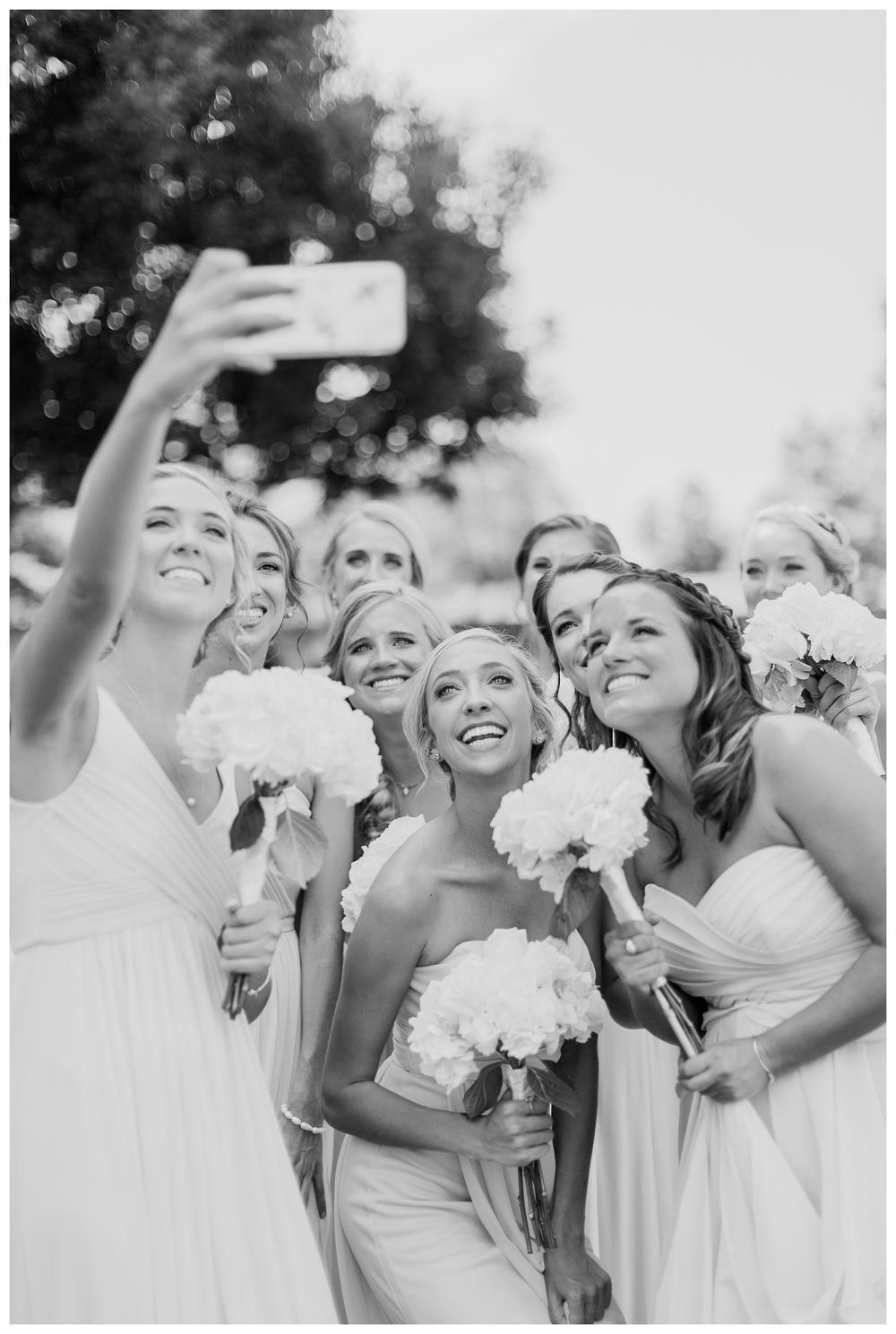 Rebecca_Bridges_Photography_Indianapolis_Wedding_Photographer_4543.jpg